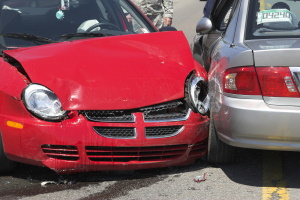 Auto Accident Injury Lawyer Houston, Texas